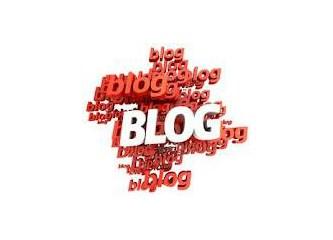 Bloglardan  seçmeler...