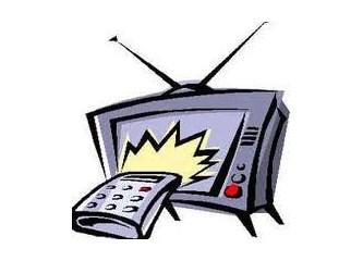 Tv aslında bir aptal kutusu değildir.