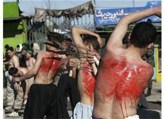 Kerbela Olayı nedir? İslam'da bölünme..