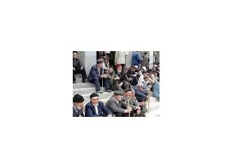 Memur ve Emekliler 2012 yılında niçin zam alamayacaklar?
