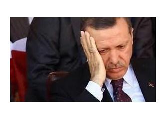 Erdoğan gerçekten hasta mı? Neden evde?