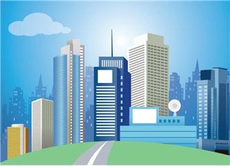 Dünyanın En Hareketli ve En Canlı Şehri Neresi?