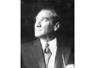 Fethullah Gülen'in fotografına baktığımda..