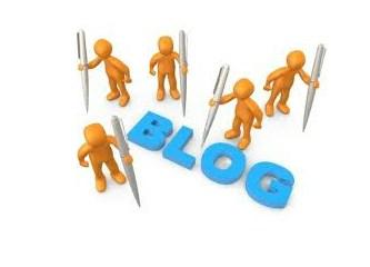 Blog yazarlarına test soruları...
