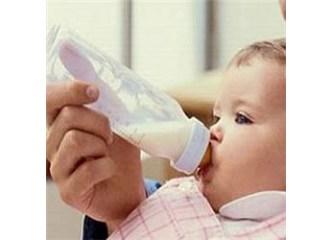 Bebek Beslenmesinde Nelere Dikkat Edilmeli 66