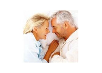 30 Yıllık evlilikler 3 aya indi!...