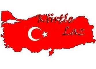 Resmi dilimiz Türkçe