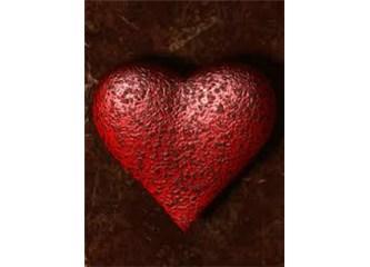 Aşk bazen