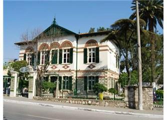 İzmir'in Levantenleri