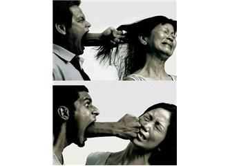 Kadina yönelik şiddet kavramı ve Uluslararası zemindeki yaptırımları (III)