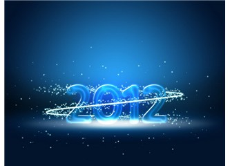 Yeni Yılda yeni bir sayfa