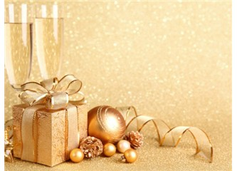 Yeni Yıl,Yeni Yıl Herkese Kutlu Olsun…