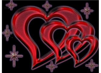Aşk sen nelere kadirsin!