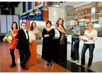 STAR TV: ''Melek'' (Melek Baykal - Mehtap Erel)