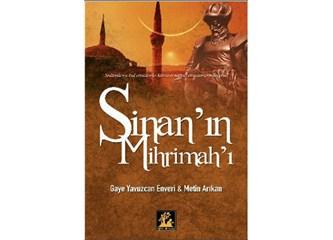 Sultanlara kul olanlarla kullara sultan olanların hikayesi