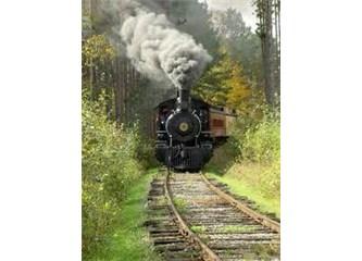 Düş treni
