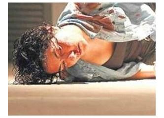 Meltem hanım çok yoruldunuz,emek verdiniz ama ''bu ülkede kadına şiddet sahnesi''elbette yasaklanır!