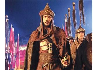 Fetih 1453 filmi yeni fragmanı umutları kırdı