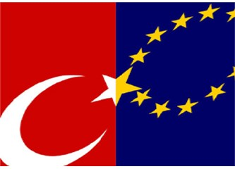 """15 milyon Türk """"Avrupalı""""!.."""