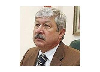 Antalyalılar ve Antalyalı CHP'liler Ne İstiyor?