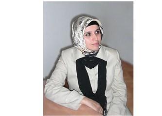 Yazar Sema Maraşlı, kadınlarımıza neler söylüyor?