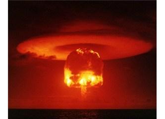 Hiroşima ve Nagasaki'de atom bombasının ardından neler yaşandı?