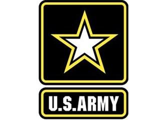 İnsan hakları ve Amerikan askeri Afganistan'da
