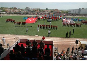 Milli Eğitim Bakanlığı'nın 19 Mayıs kararı