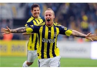 Fenerbahçe nereye koşamıyor, beyin bedava