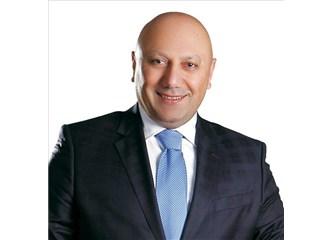 Bir güzel insan Murat Kapan