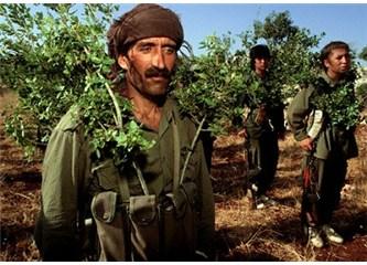 Başbakanımız Tayyip Erdoğan PKK'nı dinsiz, komünist bir örgüt olduğunu açıklasın!