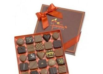 Top 10: Dünyanın en iyi çikolataları..