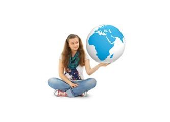 Gençliğin sorunları ve çözüm önerileri
