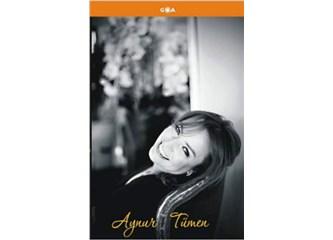 Aynur Tümen / Goa Yayıncılık