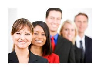 Çalışanlarınızı mutlu etmezseniz Müşteri memnuniyeti hayal olur