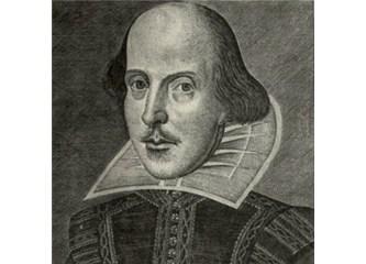 Shakespeare'den Oyun Yazarlığı dersi: Venedik Taciri / FIRAT YUMUN
