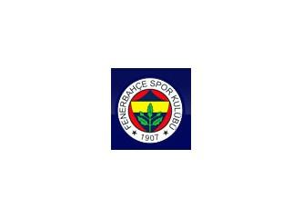 TFF UEFA'ya yaranmak için mi Fenerbahçeyi feda etti