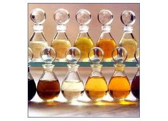 Sağlık açısından bitkisel yağların özellikleri ve yağ meselesi 3