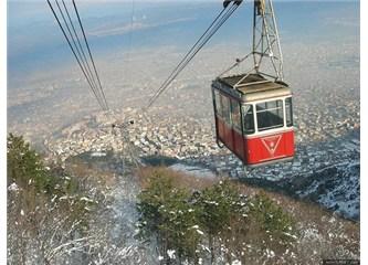 Bursa'da olsaydık(2)