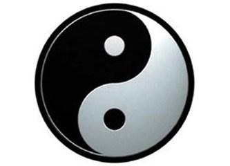 Bilir misiniz? İyiliği taşımak da zordur…