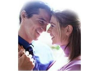 Yaşadığı ilişkide kadını ciddiye alan erkeğin tavırları