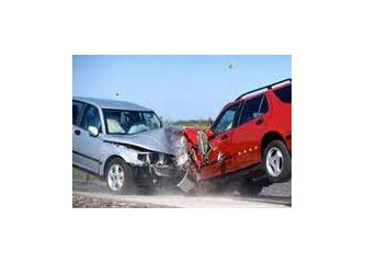 Trafik Sigorta'sız kaza tespit tutanağı tutulur mu ?