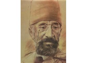 Kaplumbağa Terbiyecisi ve Osman Hamdi Bey…