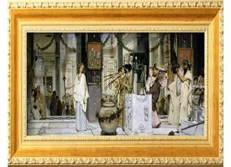 Tarihi kaynaklarda hak dinin kanıtları, Belgesel, izleyin