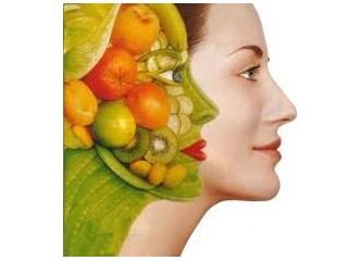 Vitaminler, A vitamini, K vitamini / ''Beslenmenin Diyalektiği '' (12)
