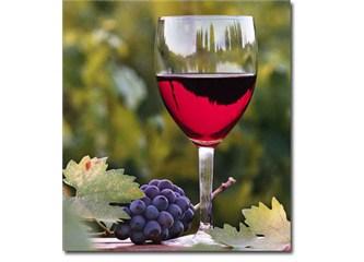 Şarap tadında sen..