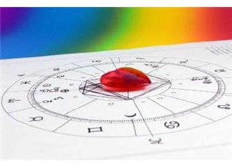 Âşık olma Mekanizmaları ve Astroloji