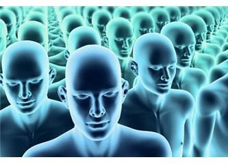 Evrimi çökerten deliller 11- Klonlamayı evrimi delili gibi göstermek neden büyük bir yanılgıdır?