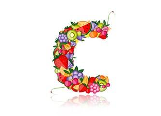 C vitamini ve yaşamımızdaki önemi / ''Beslenmenin Diyalektiği'' (14)