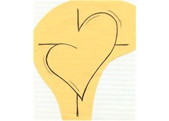 Aşkı arayanlara öneriler